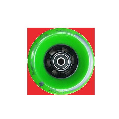 blinks_wheel-min_600x600